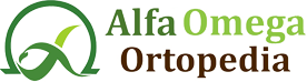 alfa-omega-logo-header